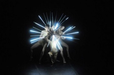"Estate Teatrale Veronese 2015: ""W Momix Forever"""