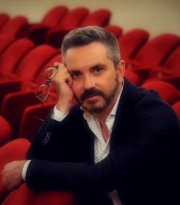 Intervista a Tommaso Lagattolla