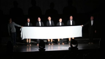 B.Motion a OperaEstate Festival Veneto