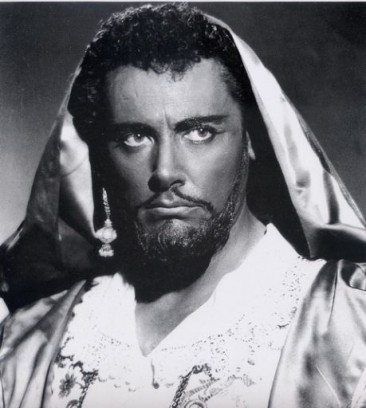 Opera di Firenze: Concerto in memoria di Mario Del Monaco nel centenario della sua nascita