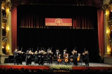 """Verona, Il Settembre dell'Accademia 2015: """"I Virtuosi Italiani"""""""