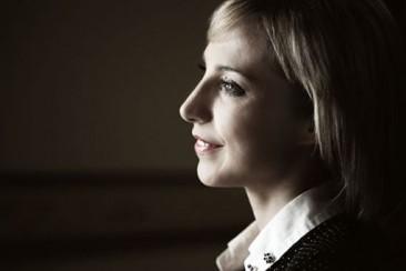 Intervista al soprano Silvia Dalla Benetta