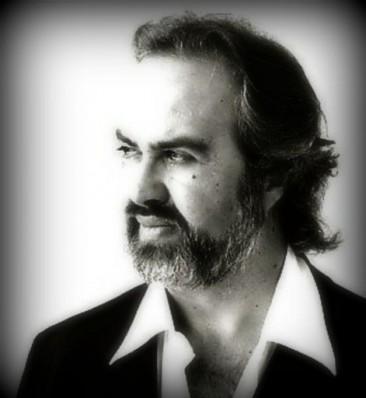Intervista al baritono Marcello Lippi