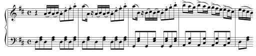 Capuleti Es. 3