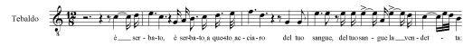 Capuleti Es. 4