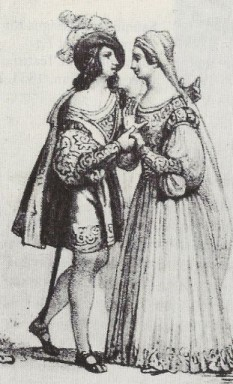 Giuditta_Grisi_and_Amalia_Schutz-Bellini's_I_Capuleti-La_Scala_1830