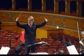 Venezia: presentato il Concerto di Capodanno 2015-16 della Fenice