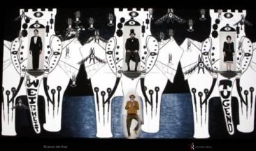 """Teatro Real de Madrid: """"Die Zauberflöte"""""""