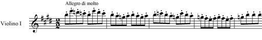 Mendelssohn 1