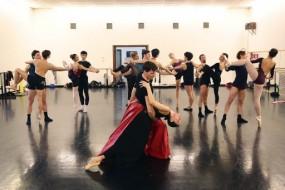 """""""Strings"""" al Teatro Filarmonico di Verona"""