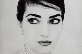 AMO Arena Museo Opera, Verona: Maria Callas. The Exhibition