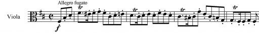 Berlioz Romeo Es. 1