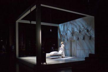 """Opera di Firenze, 79° Maggio Musicale Fiorentino: """"Iolanta"""""""