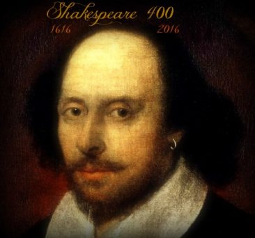 "Shakespeare in musica: ""Hamlet"" di Ambroise Thomas"