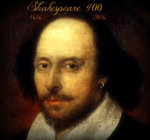 """Shakespeare in musica: """"Giulietta e Romeo"""" di Nicola Antonio Zingarelli"""