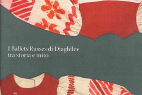 """Napoli: Presentazione del volume """"I Ballets Russes tra storia e mito"""""""