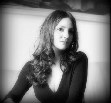 Intervista al soprano Sandra Pastrana