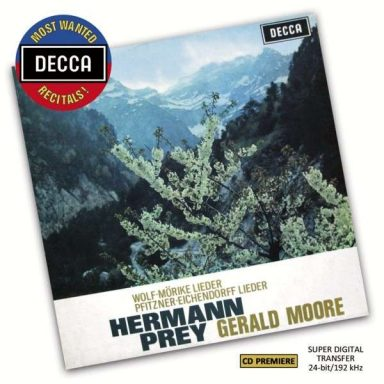 Hermann Prey 2