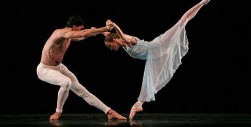 Madrid, 29 IV 2016, Teatros del Canal (Dutch National Ballet) 3