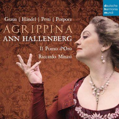 agrippina-hallenberg