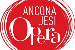 Opera Ancona Jesi: ecco la nuova stagione lirica 2016