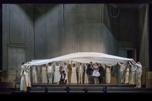 Le nozze di Figaro_Scena 1_Rocco_Casaluci_2016