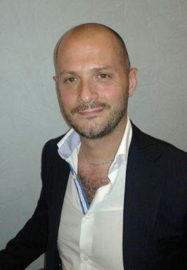 Alex Esposito