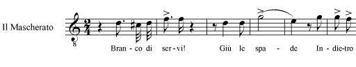 Es. Giulietta