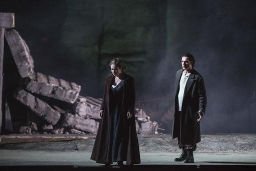 Nabucco)_Yasuko Kageyama - Opera di Roma, Caracalla 2016_8419-1