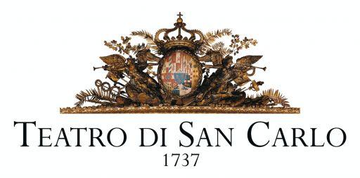 Teatro San Carlo di Napoli: Metha, Valčuha e Picone nuovi Direttori
