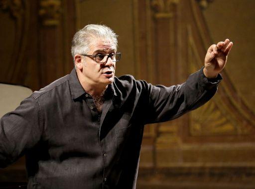 Rossini Opera Festival 2016: Concerti di belcanto, recital di Pietro Spagnoli