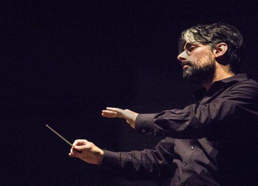 L'Amleto ritrovato: intervista ad Anthony Barrese in occasione della ripresa dell'opera di Faccio