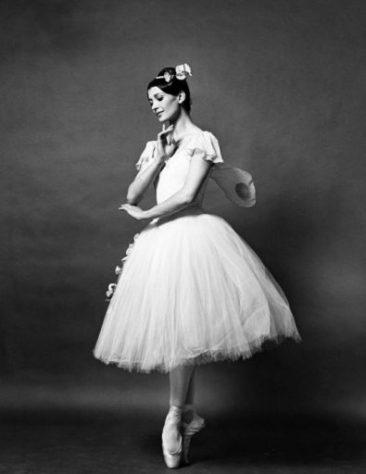 Buon compleanno a Carla Fracci. 80 anni di storia italiana