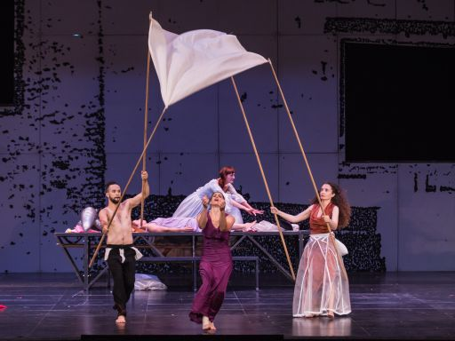 didoaeneas-coreografia-e-regia-di-sasha-waltzryasuko-kageyama-opera-di-roma-2015-16_9942