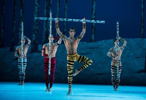 madrid-18-ix-2016-teatros-del-canal-ullate-ballet-4