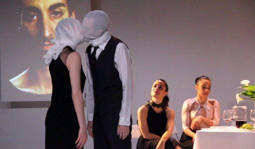 madrid-25-ix-2016-teatros-del-canal-taiat-dansa