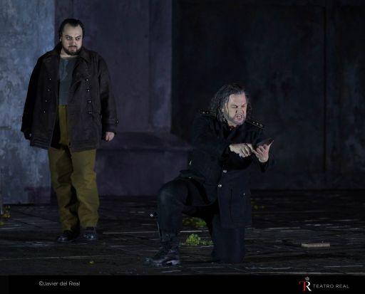 madrid-teatro-real-24-ix-2016-otello-3