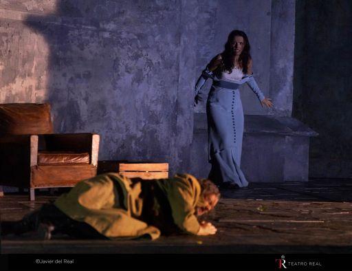 madrid-teatro-real-24-ix-2016-otello-4