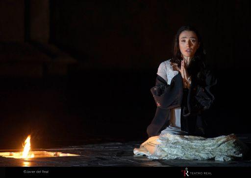 madrid-teatro-real-24-ix-2016-otello-6