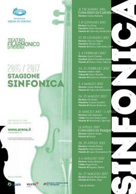 manifesto-stagione-sinfonica-2016-2017