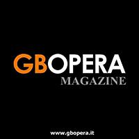 Newsletter di GBOpera
