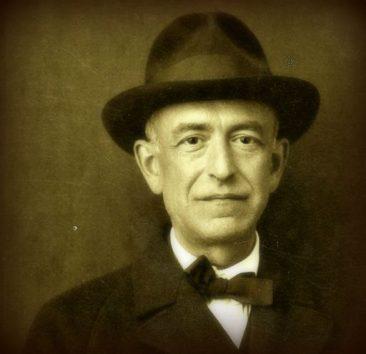 Ricordando Manuel De Falla a 70 anni dalla morte: La vida breve