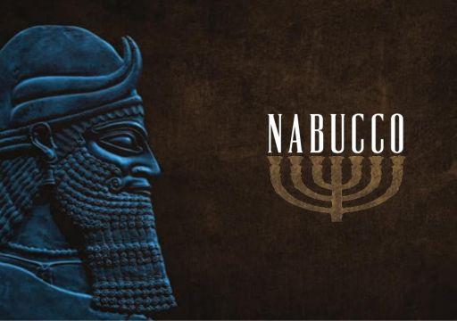 """Il """"Nabucco"""" nei teatri di Ascoli Piceno, Fermo e Fano"""