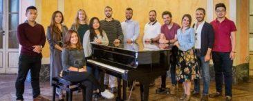"""Modena: """"Gianni Schicchi"""", in scena con i cantanti del corso di Mirella Freni"""