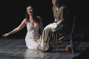 """""""Katia Kabanova"""" di Leoš Janáček al Regio di Torino"""