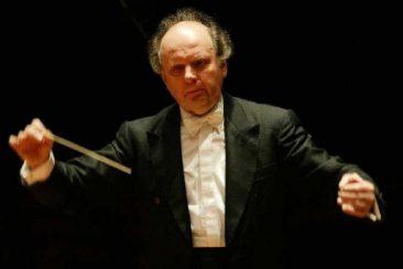 Venezia, Teatro La Fenice: Marek Janowski trionfa con Brahms, Schubert e Schumann