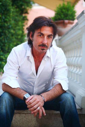 Luciano Cannito: salviamo la Danza italiana. L'intervista.