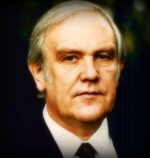 In memoriam… Kurt Moll (1938-2017)