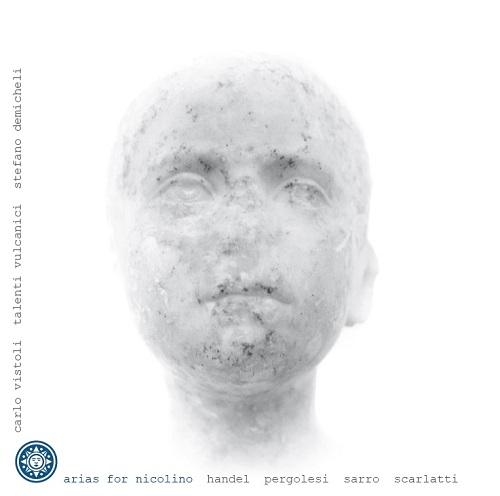 Presentazione collana Arcama-Outhere Music per i 20 anni della Pietà de'Turchini