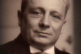 Costituzione dell'associazione Archivio storico Tullio Serafin